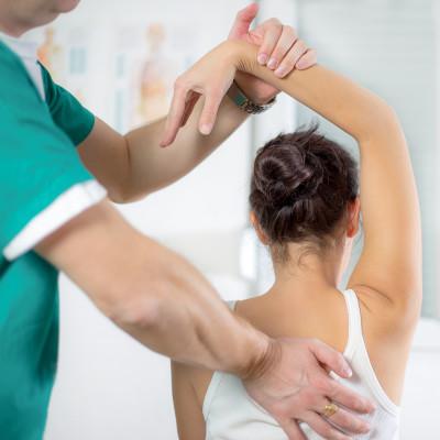 fisioterapia-modalidades