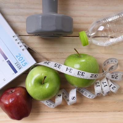 nutricionista-modalidades_r1_c1