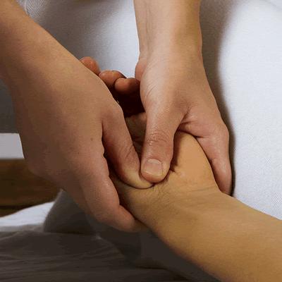 massoterapia-mini